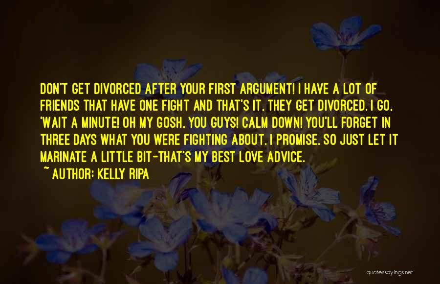 Kelly Ripa Quotes 1188269