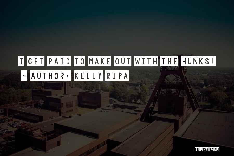 Kelly Ripa Quotes 1748934