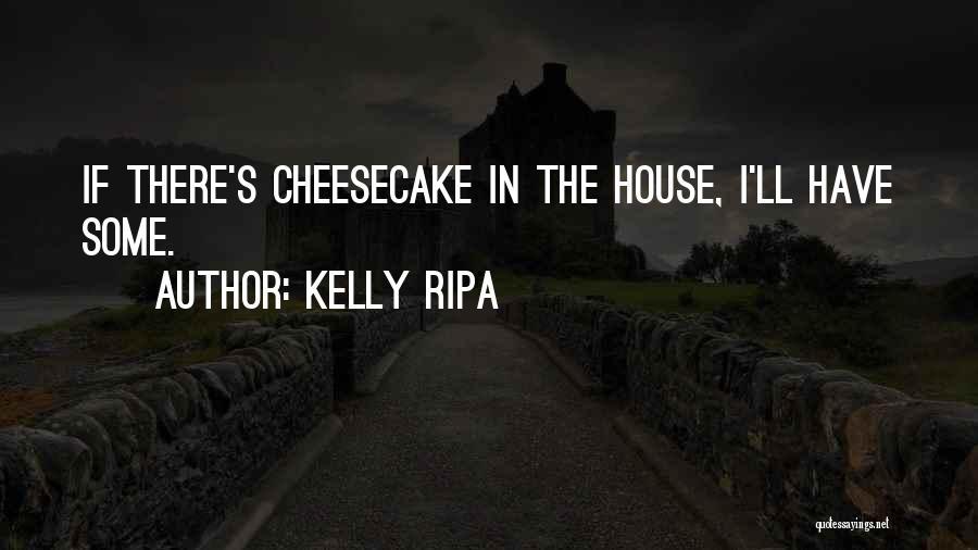 Kelly Ripa Quotes 1888564
