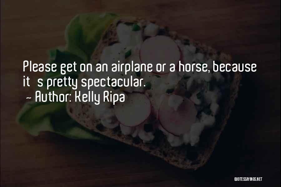 Kelly Ripa Quotes 316672