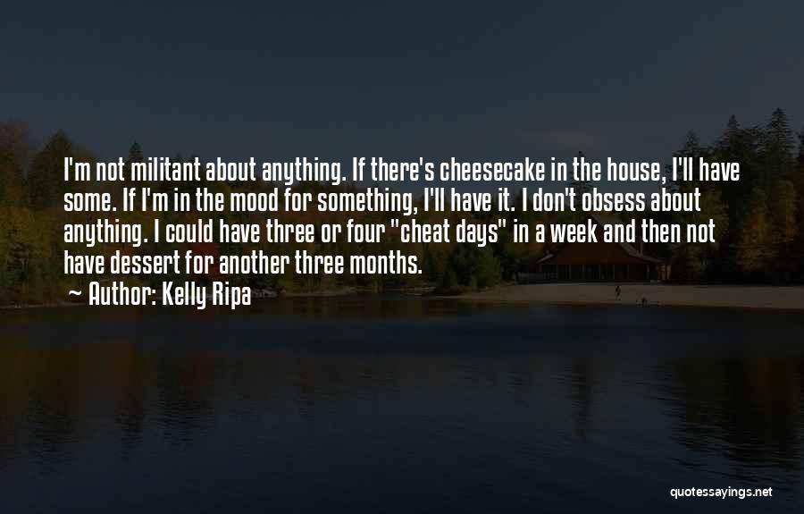 Kelly Ripa Quotes 497536
