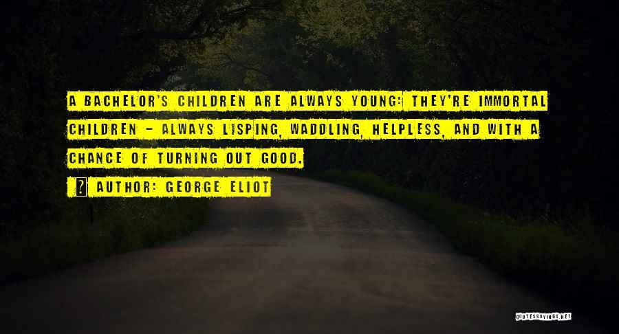 Keti Koti Quotes By George Eliot