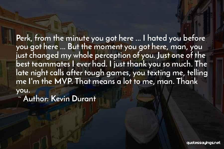 Kevin Durant Quotes 1058678