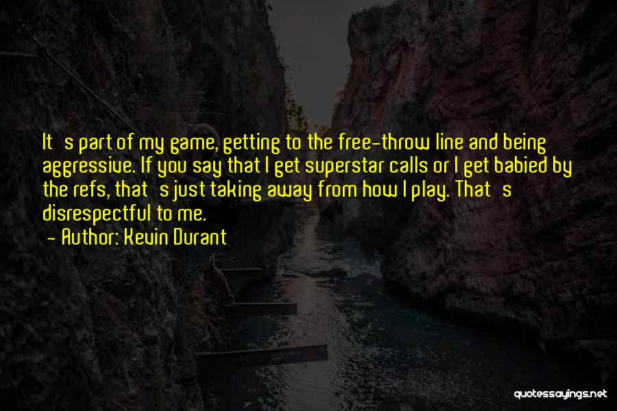 Kevin Durant Quotes 1105363