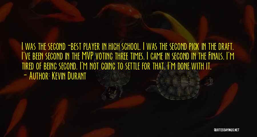 Kevin Durant Quotes 1125933