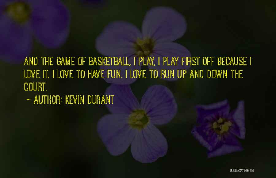 Kevin Durant Quotes 1224295