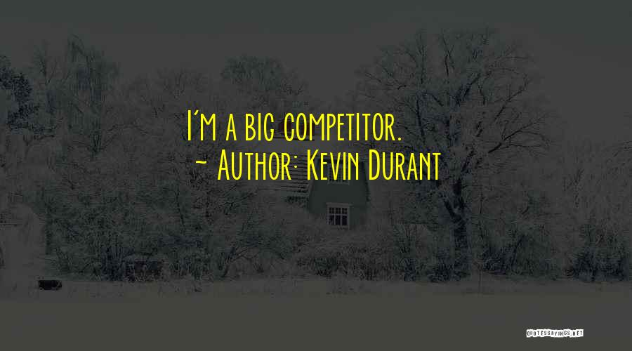 Kevin Durant Quotes 129241
