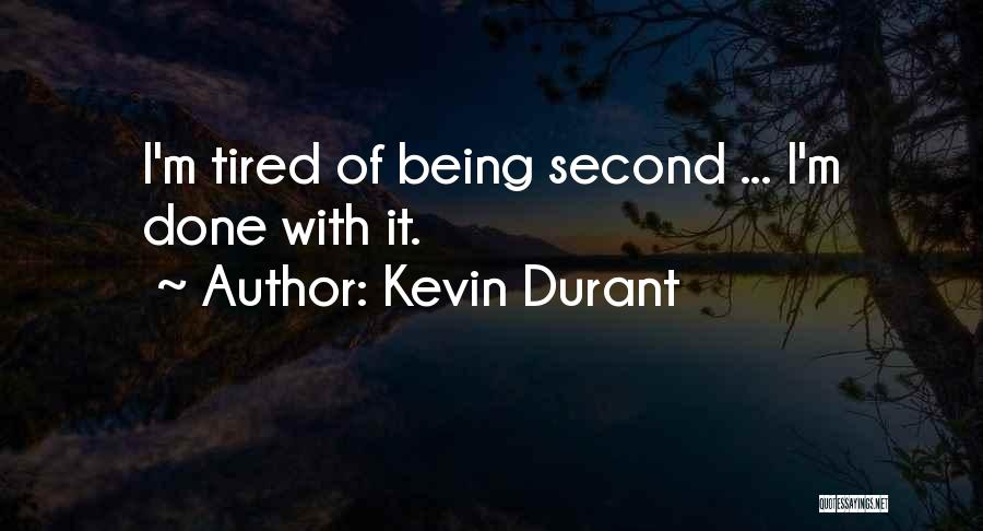 Kevin Durant Quotes 1348808
