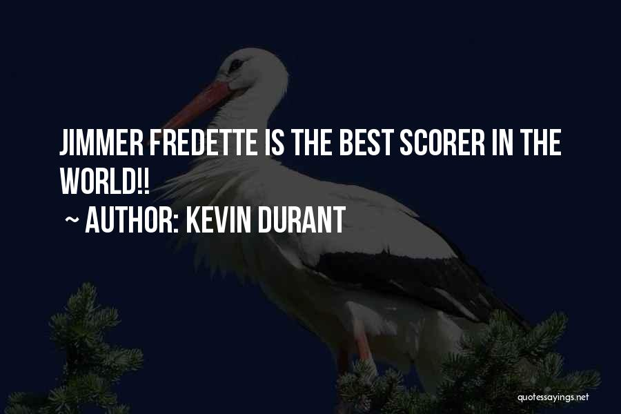 Kevin Durant Quotes 1403610