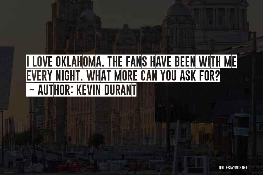 Kevin Durant Quotes 1433682