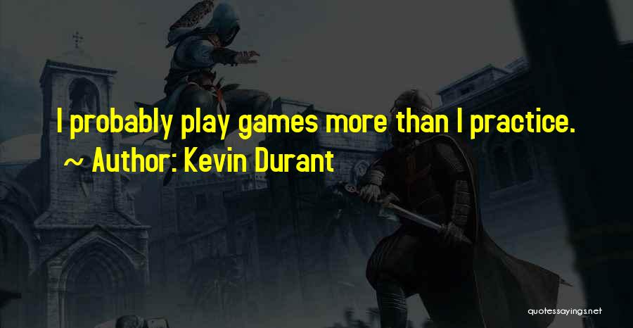 Kevin Durant Quotes 143395