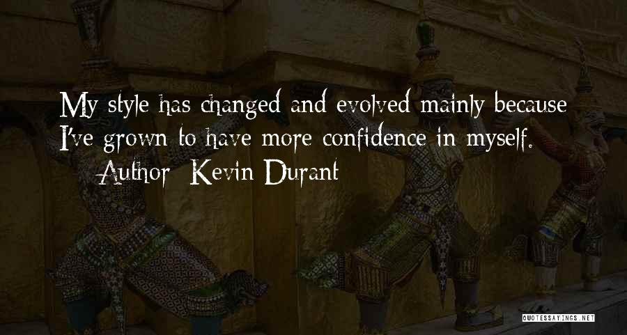 Kevin Durant Quotes 1529416