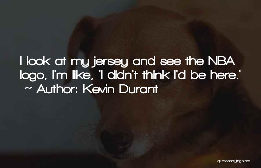 Kevin Durant Quotes 1602790