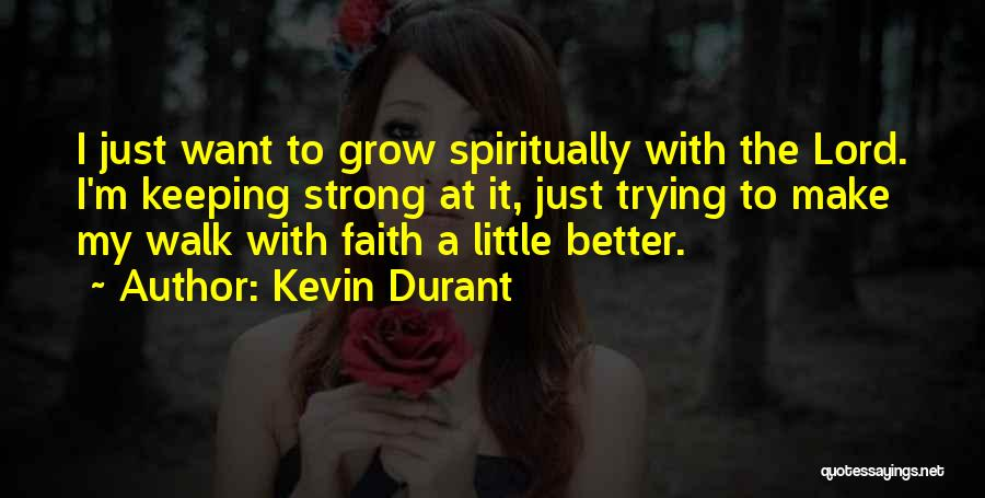 Kevin Durant Quotes 1622895