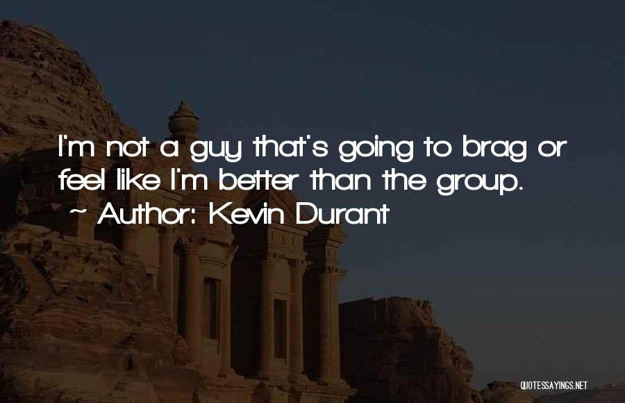 Kevin Durant Quotes 1625034