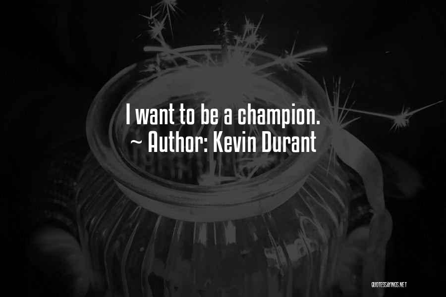 Kevin Durant Quotes 1669786