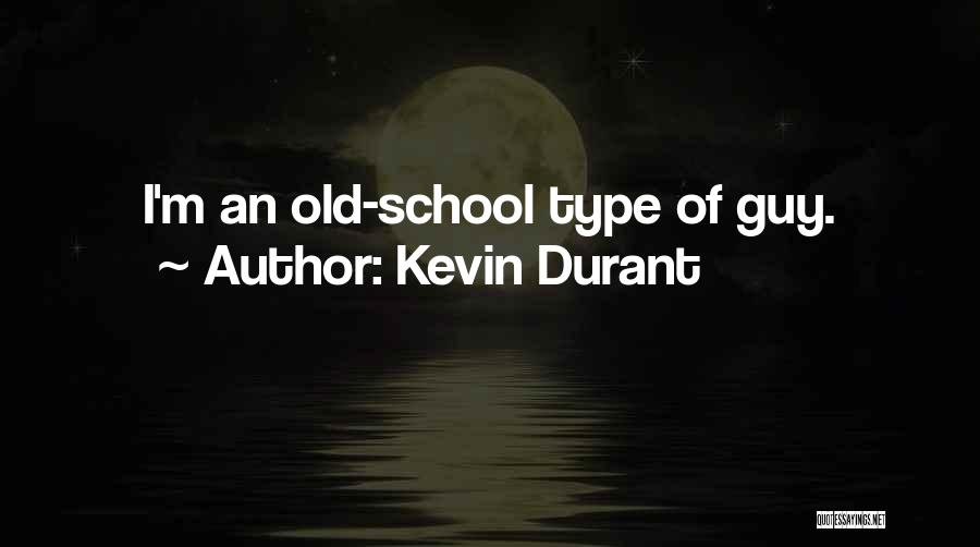 Kevin Durant Quotes 1697152