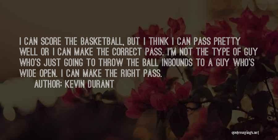 Kevin Durant Quotes 1785190