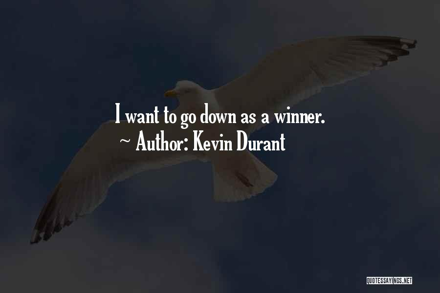Kevin Durant Quotes 183954