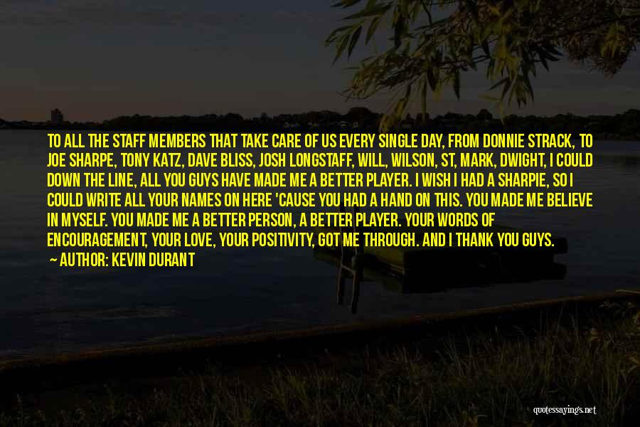 Kevin Durant Quotes 1979877