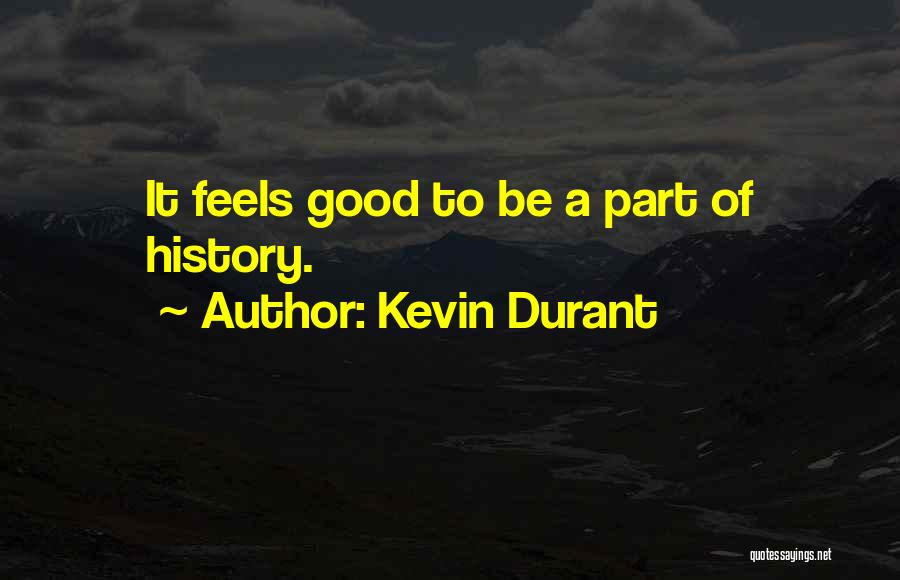 Kevin Durant Quotes 2115529