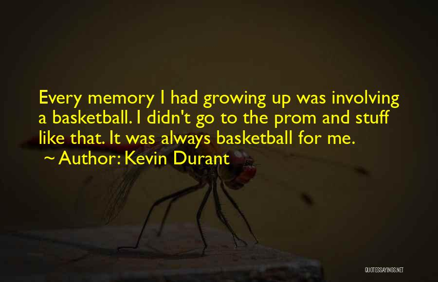 Kevin Durant Quotes 2140025