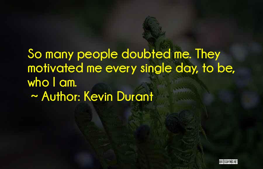 Kevin Durant Quotes 2213735