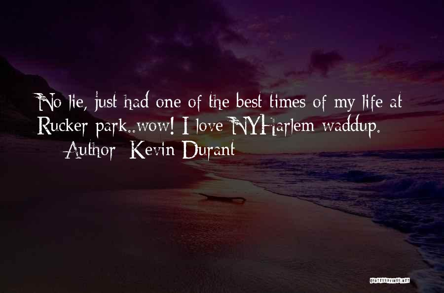 Kevin Durant Quotes 334946