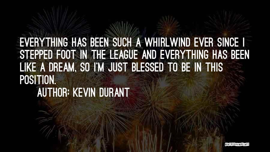 Kevin Durant Quotes 388856