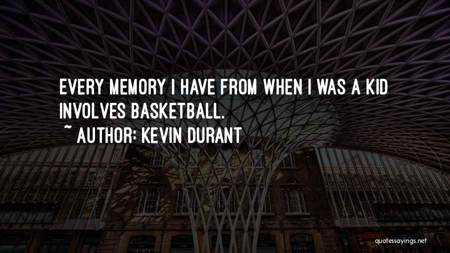Kevin Durant Quotes 441774