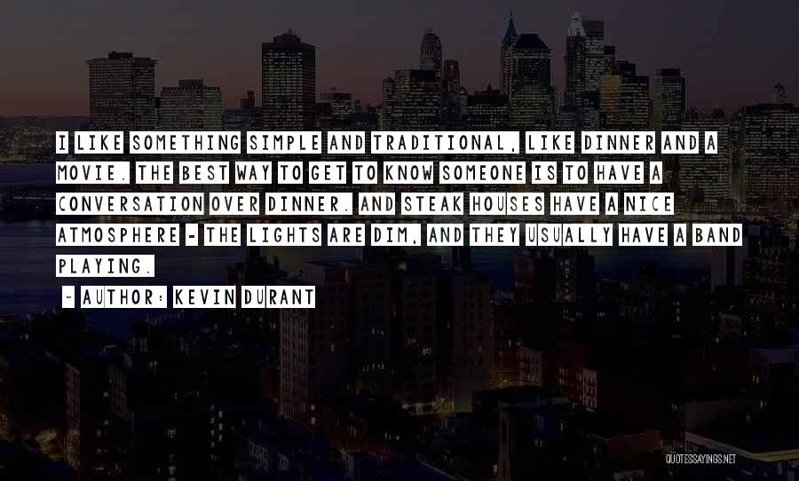 Kevin Durant Quotes 476794