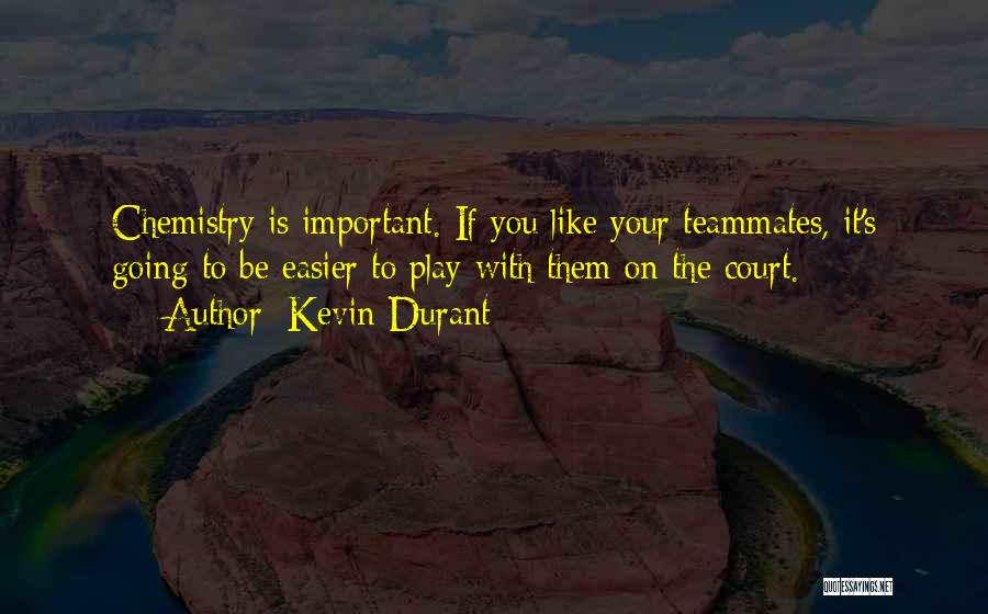 Kevin Durant Quotes 488035