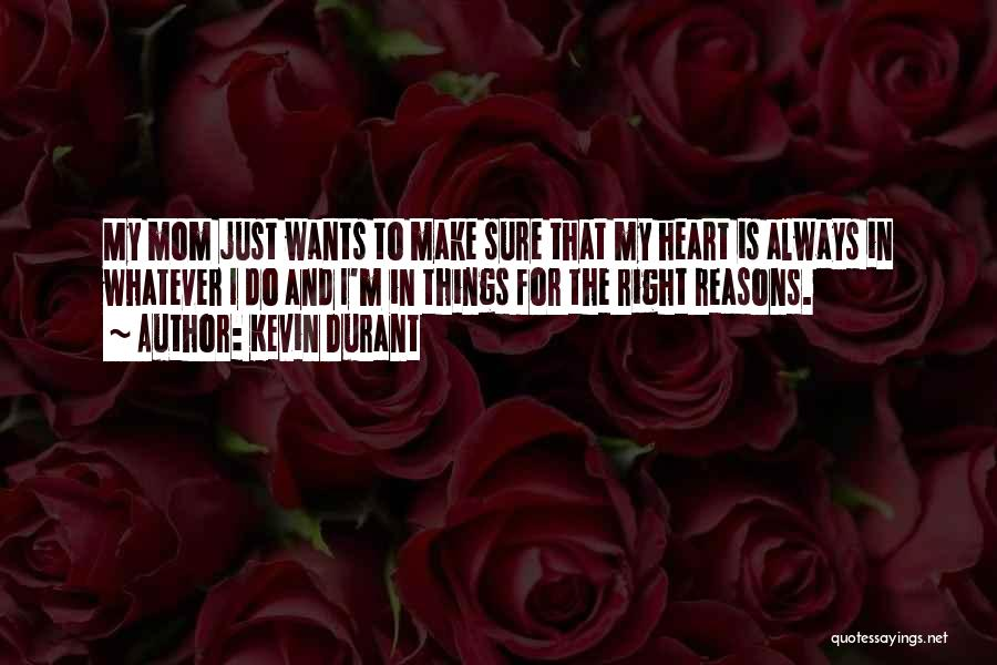 Kevin Durant Quotes 548178