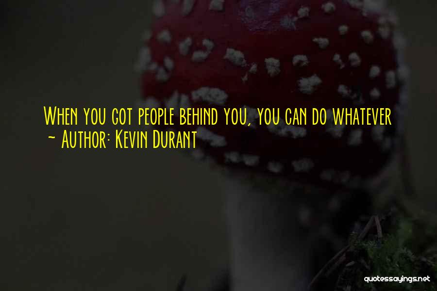Kevin Durant Quotes 649263