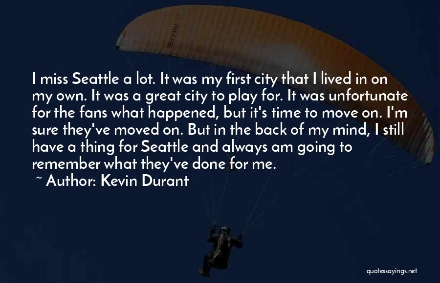 Kevin Durant Quotes 819570