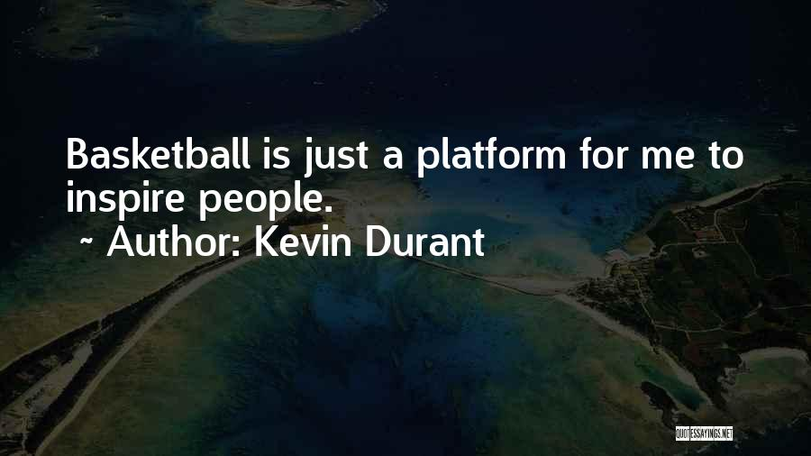 Kevin Durant Quotes 906694