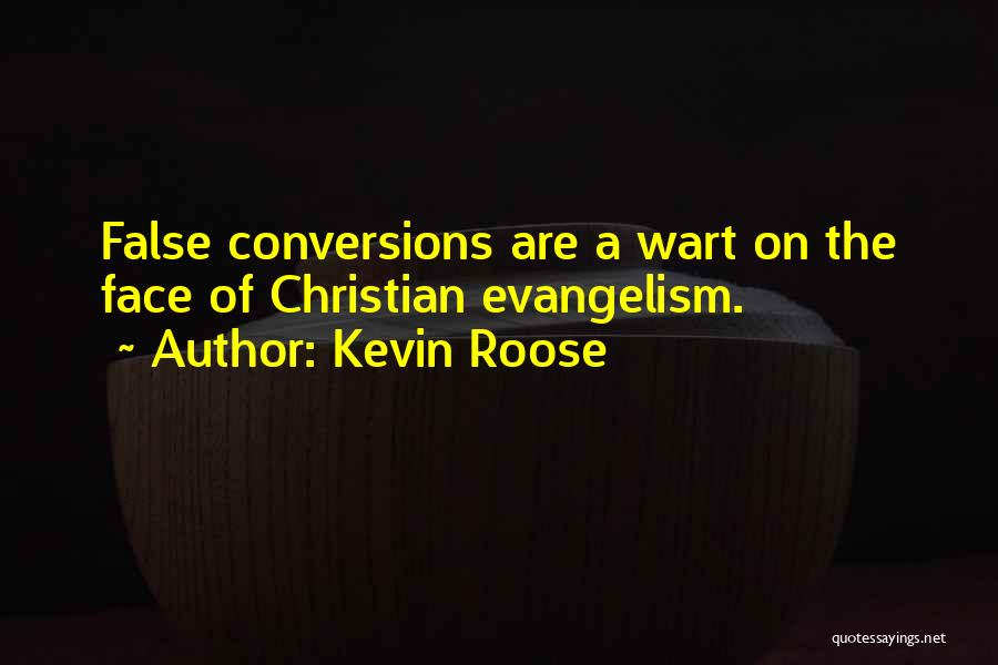 Kevin Roose Quotes 1328769