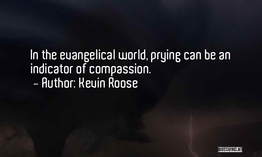 Kevin Roose Quotes 1874512