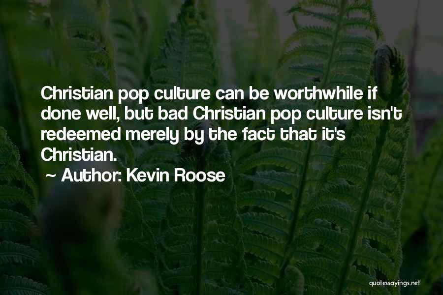 Kevin Roose Quotes 2165014