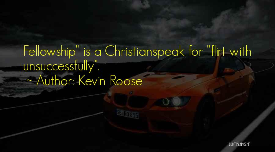Kevin Roose Quotes 332005