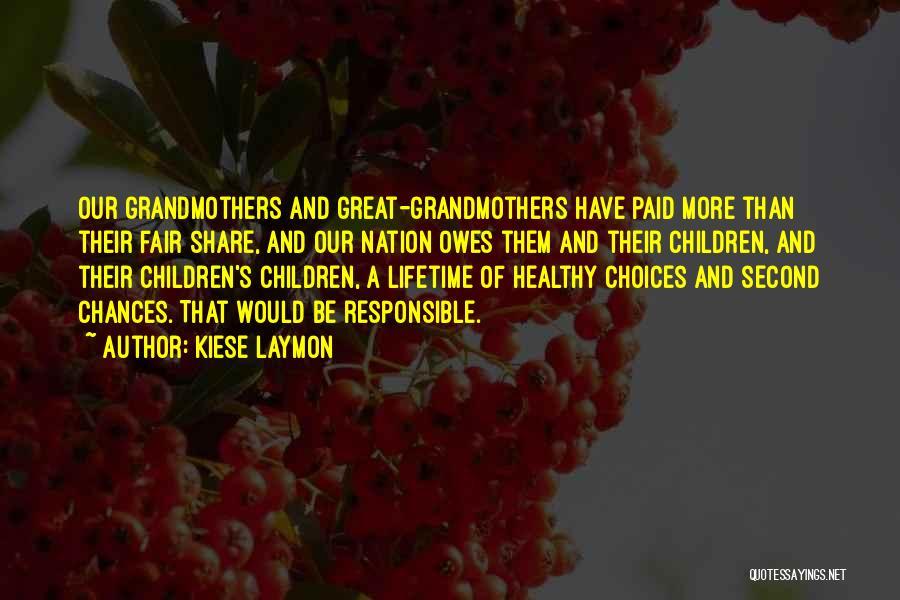 Kiese Laymon Quotes 1133561
