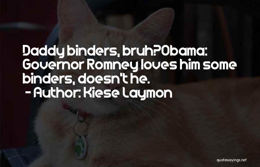 Kiese Laymon Quotes 1311574