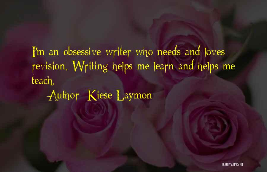 Kiese Laymon Quotes 2043503