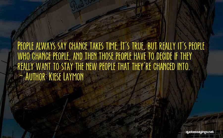 Kiese Laymon Quotes 2237203