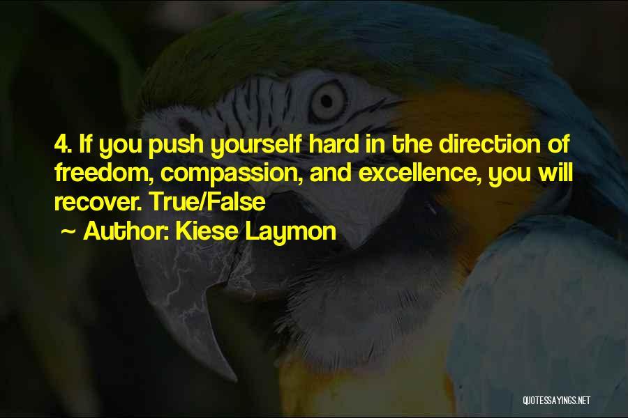 Kiese Laymon Quotes 452035