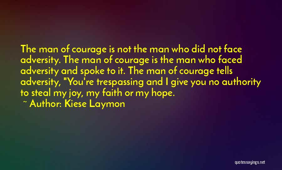 Kiese Laymon Quotes 590847