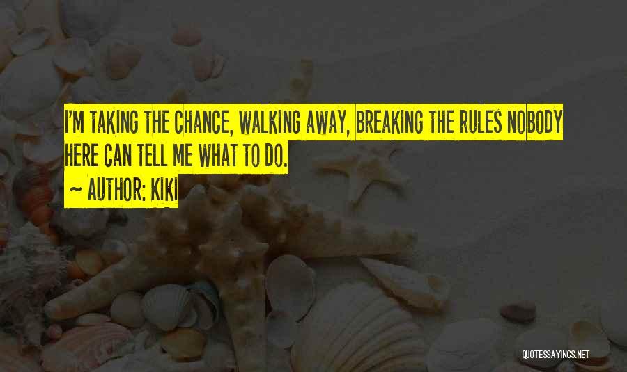 Kiki Quotes 1136635