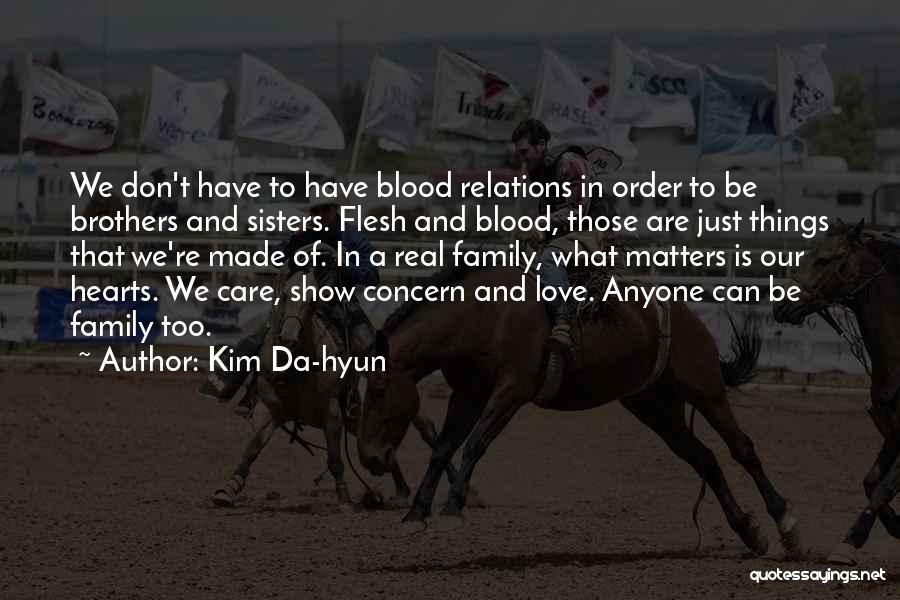 Kim Da-hyun Quotes 619198