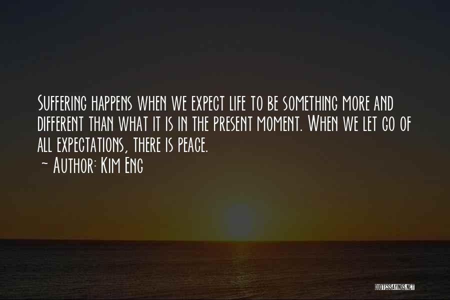 Kim Eng Quotes 303164