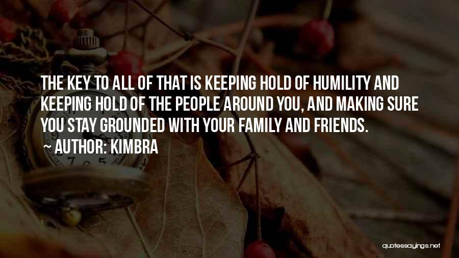 Kimbra Quotes 119263